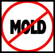 mold-sign