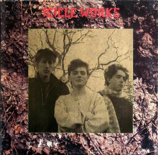 The_Icicle_Works_Debut_Album_Cover-_USA_Version