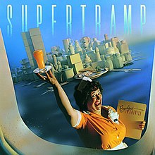 220px-Supertramp_-_Breakfast_in_America