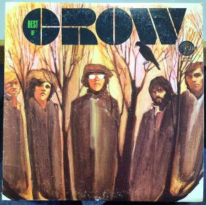 _Crow
