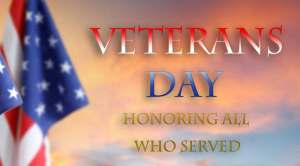 National-Veterans-Day-Events-750x417
