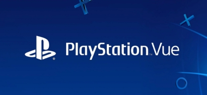 playstation-vue-shutting-down