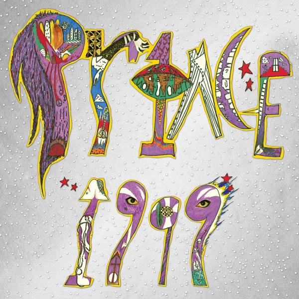 556d7a-20190910-prince-1999-super-deluxe