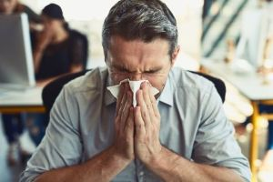 allergies-are-just-the-worst-royalty-free-image-810559688-1543345849