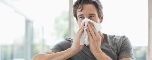 covered-illness-101