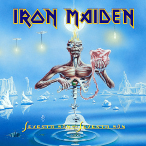 Iron_Maiden_-_Seventh_Son_Of_A_Seventh_Son