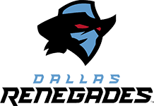 xfl Dallas_Renegades_logo
