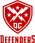xfl DC_Defenders_Logo