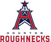 xfl Houston_Roughnecks_logo