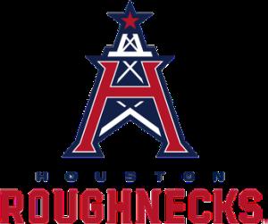 xfl Houston_Roughnecks_logo