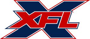 xfl Logo_of_the_XFL