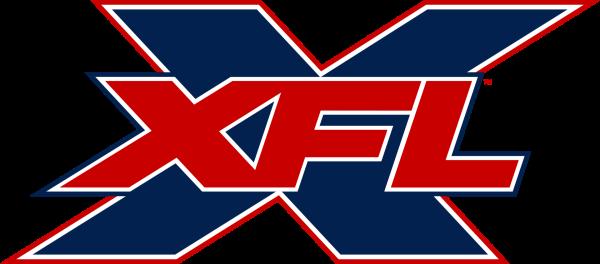 xfl Logo_of_the_XFL