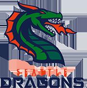 xfl Seattle_Dragons