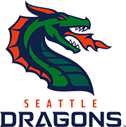 xfl Seattle_Dragons
