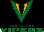 xfl Tampa_Bay_Vipers_logo