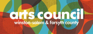 Arts Council WSFC