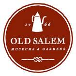 oldsalem