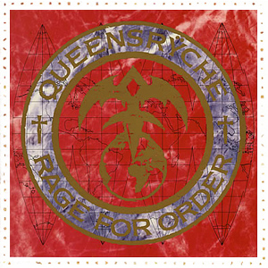 Queensryche_-_Rage_for_Order_cover_1