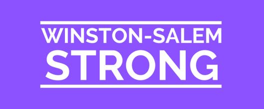 WSStrong1