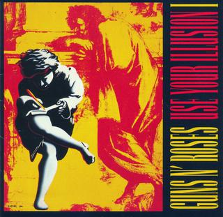 GnR--UseYourIllusion1