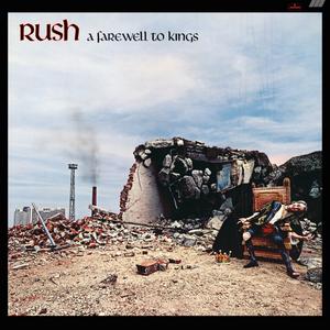 Rush_A_Farewell_to_Kings